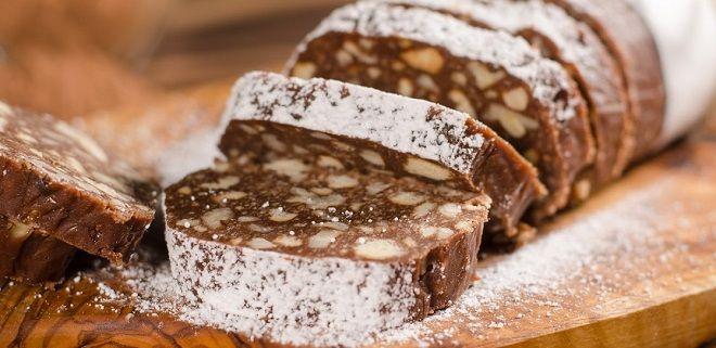 Recette de desserts russes faciles - Cuisine traditionnelle russe ...