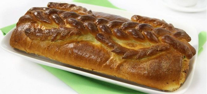 La cuisine de saint p tersbourg histoire particularit s traditions - Cuisine traditionnelle russe ...